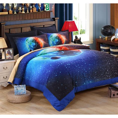 popular galaxy comforter set buy cheap galaxy comforter
