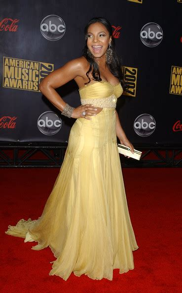 2007 American Awards Ashanti by Ashanti In 2007 American Awards Zimbio