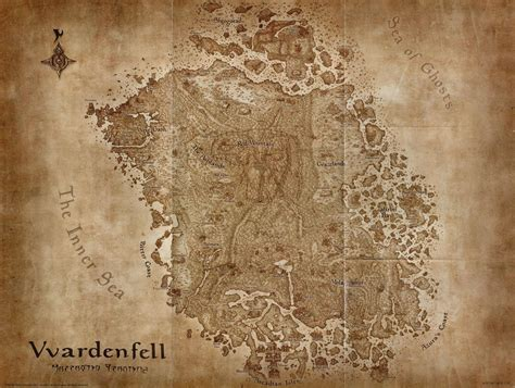 morrowind map morrowind map car interior design