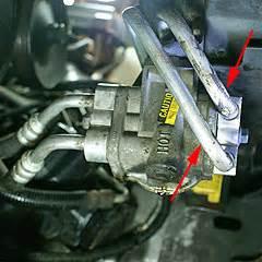 chevrolet 2001 s10 vacuum hose diagram autos post