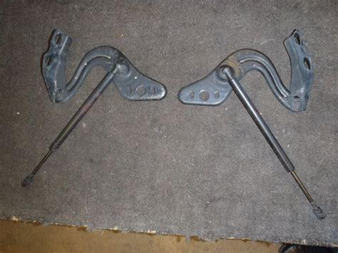 Ram Van Giveaway - buy front primered steel panel hood 00 03 dodge ram van 1500 2500 3500 w hole truck
