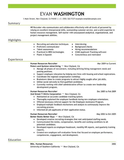10 civil engineer resume templates word excel pdf free