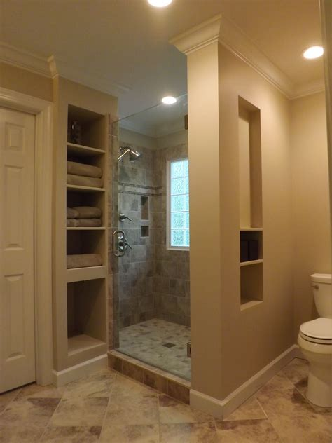 Bathroom Remodeling Ideas For Small Bathrooms Pictures small bathroom remodel ideas what they re talking about