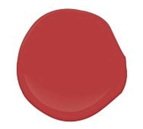 benjamin moore moroccan red 17 best images about farm houses on pinterest porch