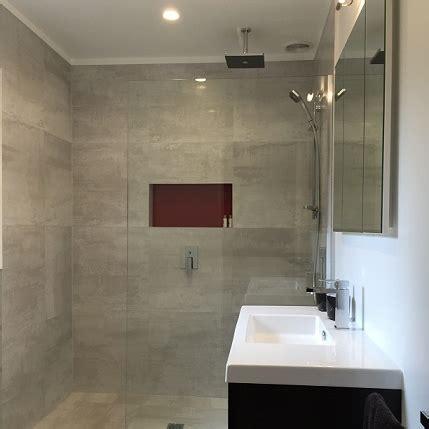 bathroom concepts bathroom design bathroom renovation