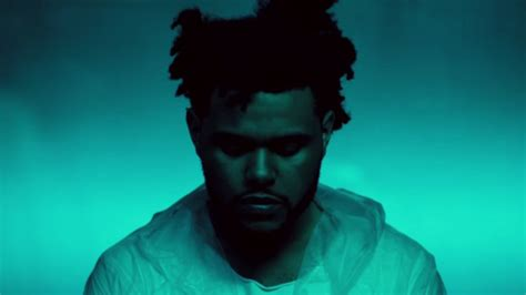 the weeknd st week sales the weeknd s kiss land tops the charts beats out 2 chainz