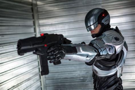 film robot policier top 5 les meilleurs flics robots syfantasy fr