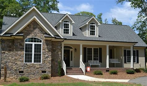 The Overbrook Plan 539 Www Dongardner Com The Perfect Donald Gardner Small House Plans
