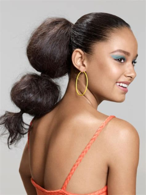 Hairstyle Photos Only Printer by 50 Fab Prom Hairstyle Ideas For
