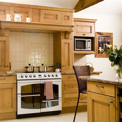 Kitchen Cabinets Designs For Small Kitchens traditional wooden kitchens adorable home