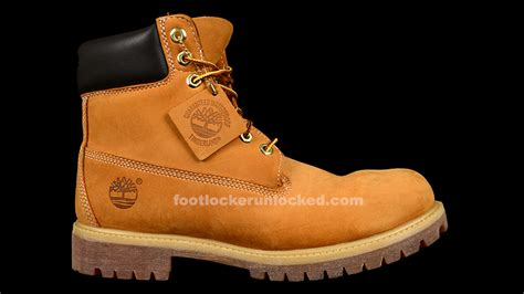 foot locker timberland boots timberland foot locker