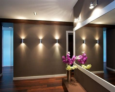 Home Lighting Ideas Best 25 Wall Lighting Ideas On Wall Ls Led And Modern Wall Lights