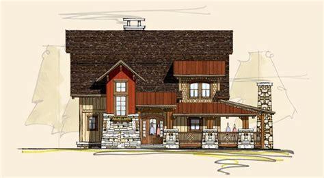 unique one bedroom cottage plans on rustic region one 45 best big twig homes llc log home plans images on