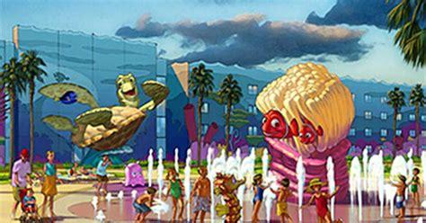 disney s art of animation resort suites review disney disney s art of animation resort reviews