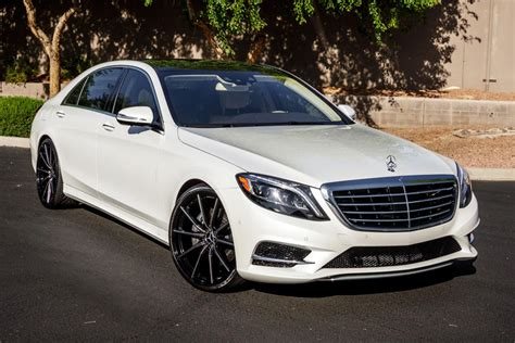 2014 Mercedes S550 Review by Review Mercedes S550 2014 Allgermancars Net