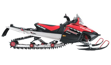polaris snowmobile polaris industries inc recall of snowmobiles