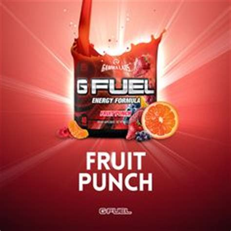 g fuel fruit punch faze logo 1 anabela and elijah logos