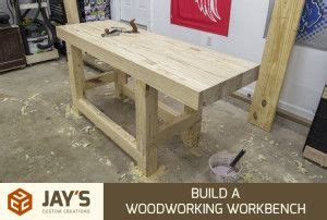 carpentry bench custom npcs 17 best ideas about woodworking workbench on pinterest