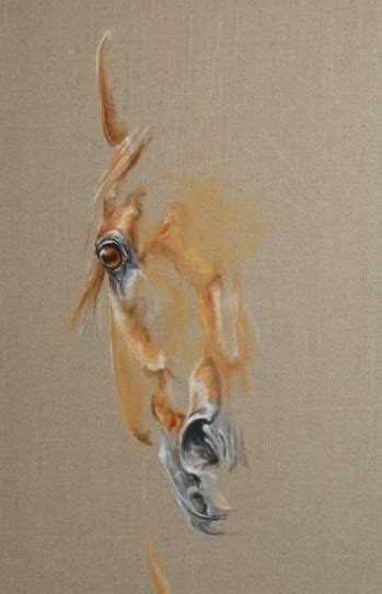 watercolor horse tutorial 85 best horse tattoo ideas images on pinterest horse