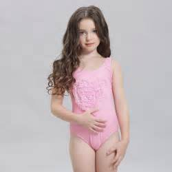popular pink swimmers buy cheap pink swimmers lots from