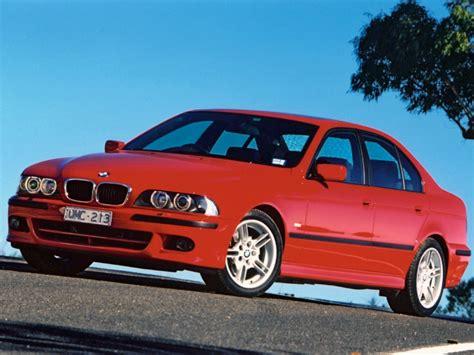 2003 bmw 540i specs bmw 5 series e39 specs 2000 2001 2002 2003