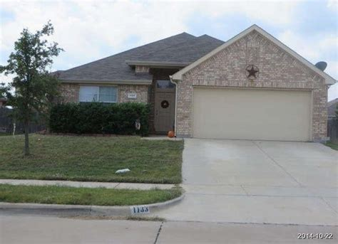 burleson reo homes foreclosures in burleson