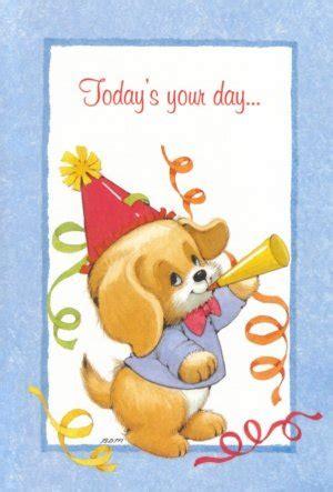 imagenes feliz cumpleaños bb im 225 genes de feliz cumplea 241 os para bb im 225 genes de feliz