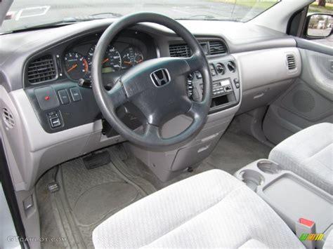 Odyssey Interior by 26 Wonderful Honda Odyssey Interior Colors Rbservis