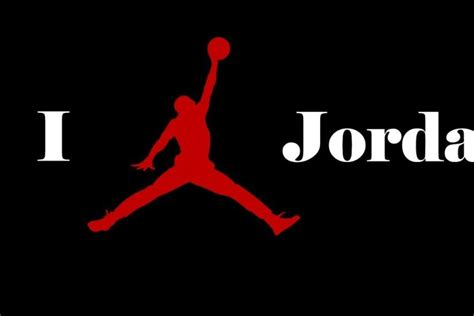 free wallpaper jordan logo jordan logo backgrounds 183
