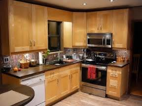 used ikea kitchen cabinets 25 best ideas about birch cabinets on pinterest maple kitchen cabinets maple cabinets and