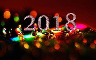new year 2018 wallpapers hd wallpapers gifs backgrounds images