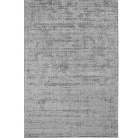 tappeti seta trendy shiny new tappeto moderno in seta vegetale in