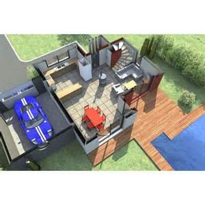 floor plan synonym contemporary house plan synonym