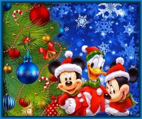 arbol de navidad disney ver imagenes disney navidad imagenes de disney