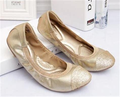 Sepatu Balet Kain batik sabrina pekalongan jenis kain satin untuk pakaian