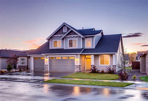 free photos of houses house photos 183 pexels 183 free stock photos