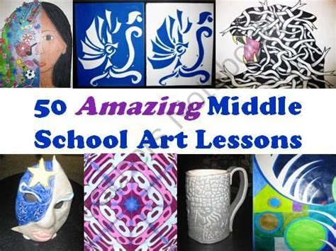 new year crafts for middle school best 25 middle school ideas on middle