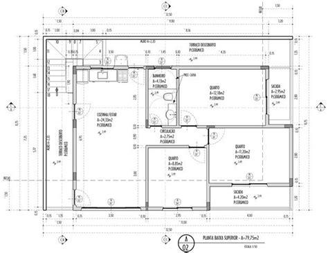 Como Criar Layout No Sketchup   como fazer desenhos t 233 cnicos com sketchup e layout