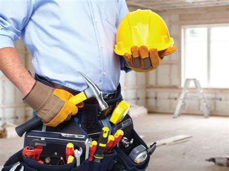 Can A Handyman Do Plumbing by Colorado Springs Handyman Services Award Winning