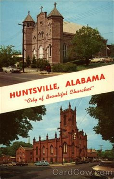 Post Office In Huntsville Al by A 101 Activities And Attractions In Huntsville Alabama
