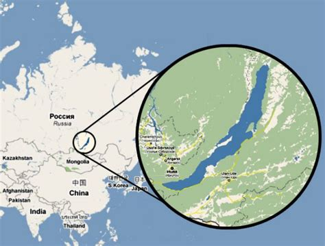 worlds largest lake on map pictured the world s drawing which measures an
