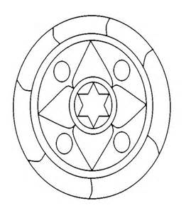 onam pookalam coloring pages coloring