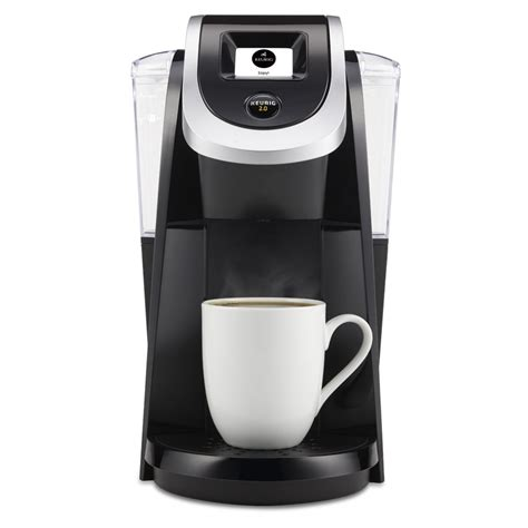Promote Giveaway - keurig 2 0 k250 coffee brewing system giveaway giveaway promote