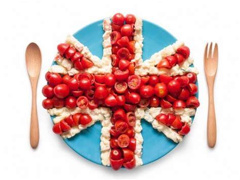 t nation vegetables does the uk a national vegetable