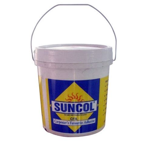 couch glue buy suncol furniture adhesive at discount rate online in