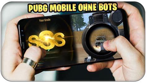 pubg mobile bots pubg mobile bots