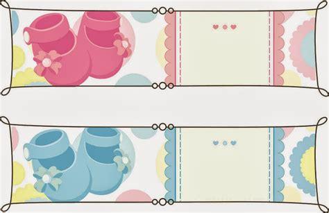 tarjetas de invitacion para imprimir baby shower gratis baby shower tarjetas imprimibles y etiquetas para