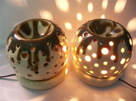 aroma lamp electric aroma diffuser manufacturer  delhi