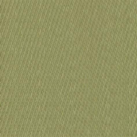 tatami matten berlin ayanami 1 washi tatami sheet tatami gewebe