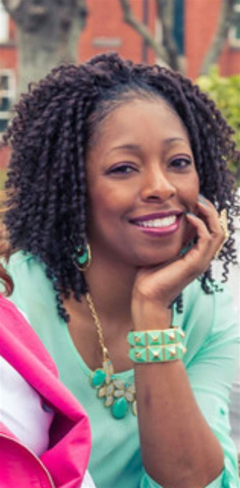 jamaican conrow styles jamaican woman braids www pixshark com images